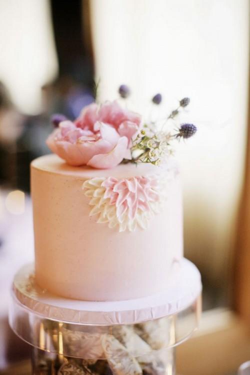 weddingcakeinspiration10