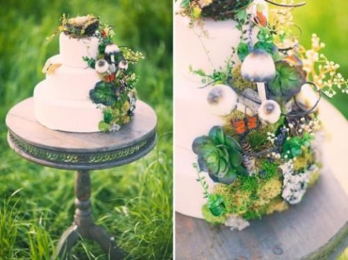 weddingcakeinspiration13