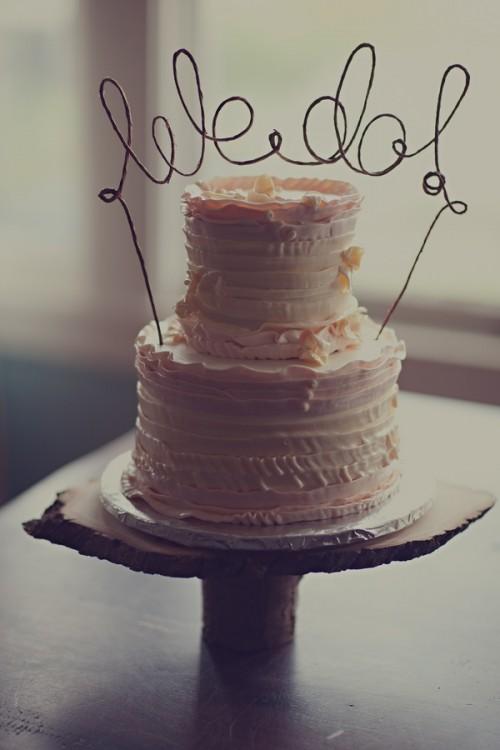 weddingcakeinspiration14