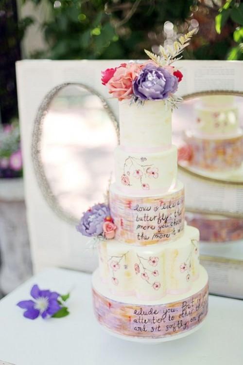 weddingcakeinspiration17