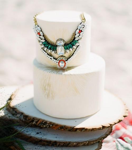 weddingcakeinspiration19