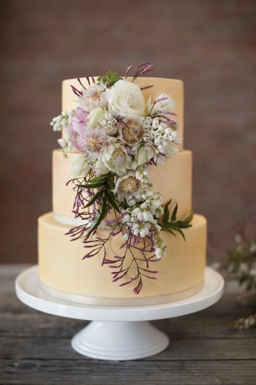 weddingcakeinspiration5