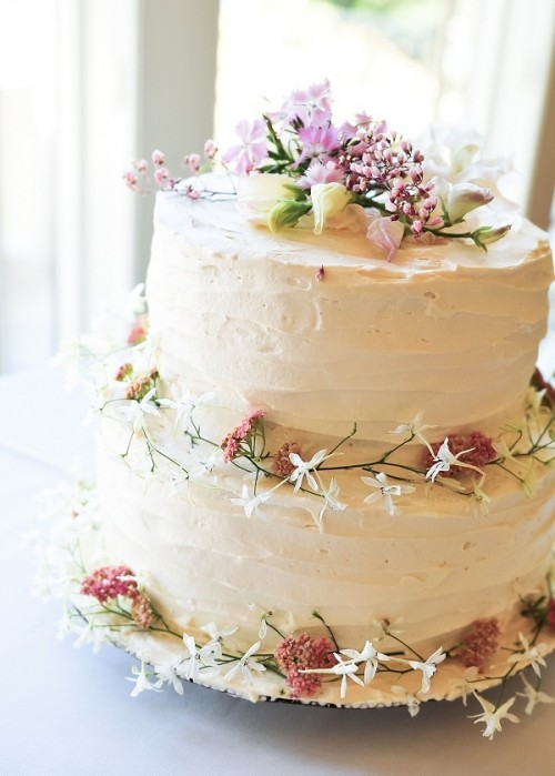 weddingcakeinspiration6