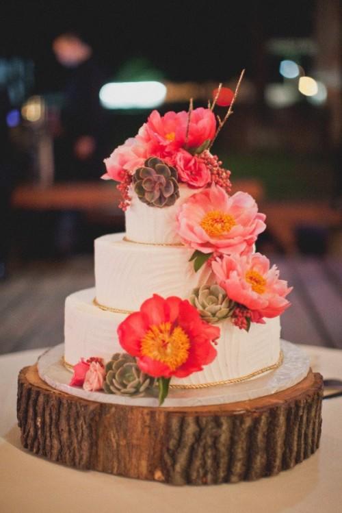 weddingcakeinspiration9