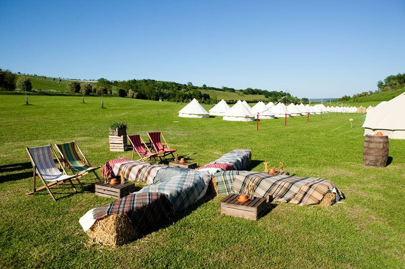 Blue_bell_Tents_Gallery_10