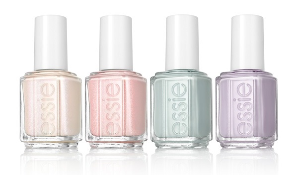 Essie-2012-Bridal-Nail-Polish