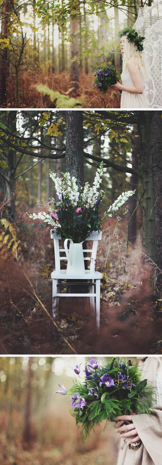woodland-picnic-shoot1