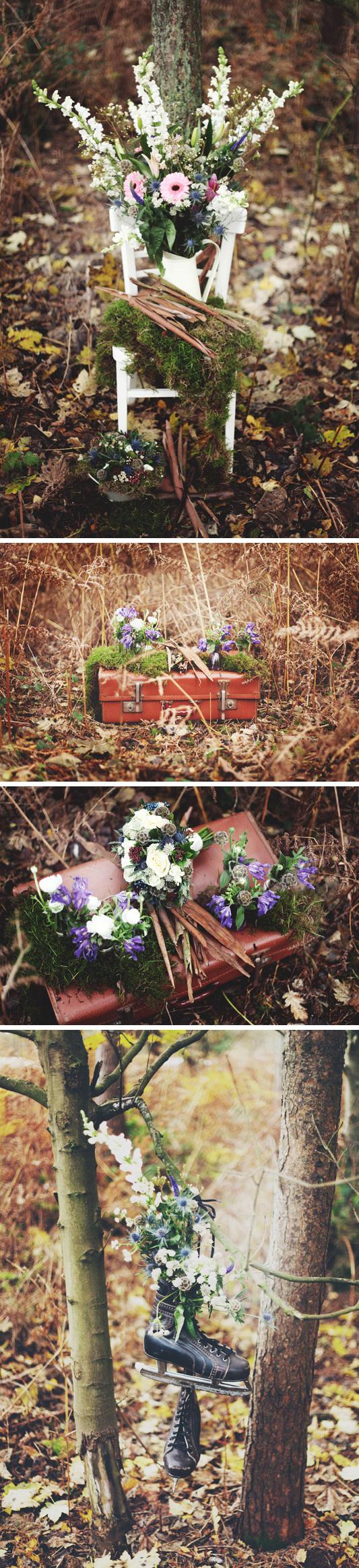 woodland-picnic-shoot3