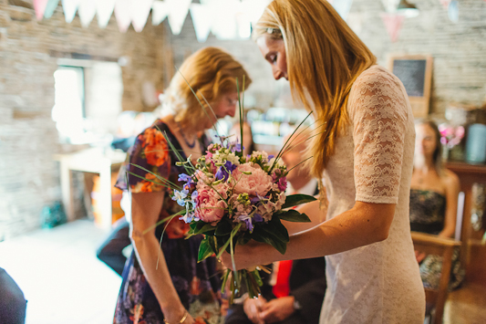 Debs Ivelja Photography fforest wedding-10