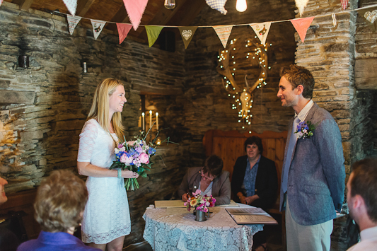 Debs Ivelja Photography fforest wedding-12