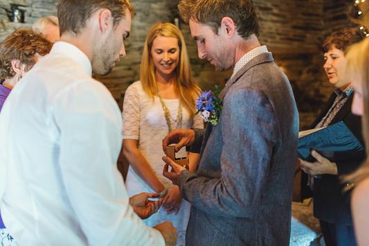 Debs Ivelja Photography fforest wedding-14