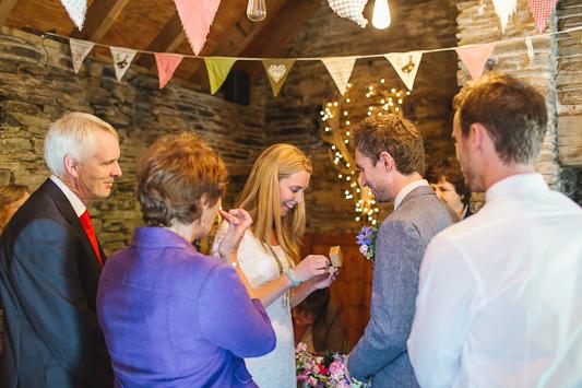 Debs Ivelja Photography fforest wedding-15