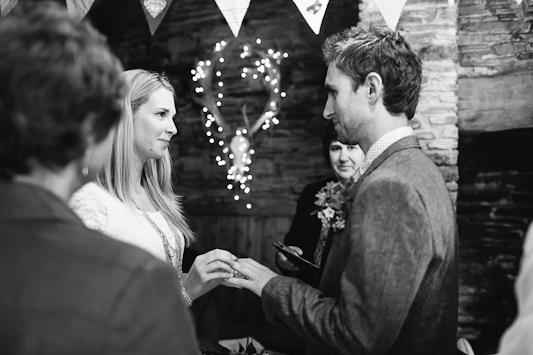 Debs Ivelja Photography fforest wedding-16