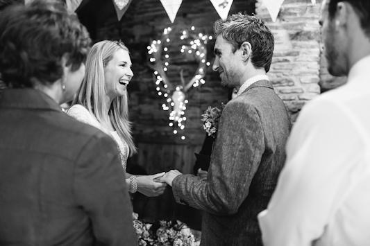 Debs Ivelja Photography fforest wedding-17