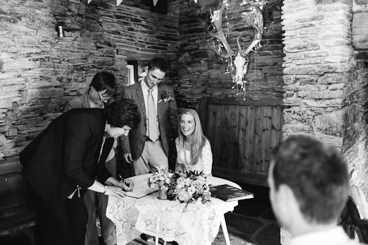 Debs Ivelja Photography fforest wedding-18