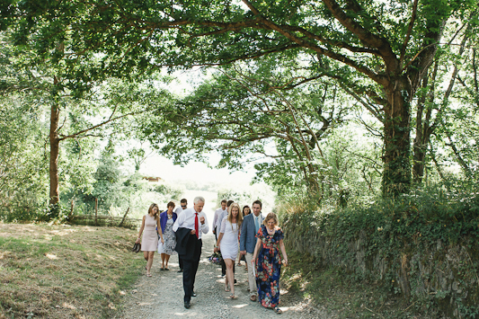 Debs Ivelja Photography fforest wedding-22