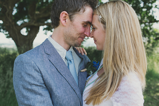 Debs Ivelja Photography fforest wedding-27