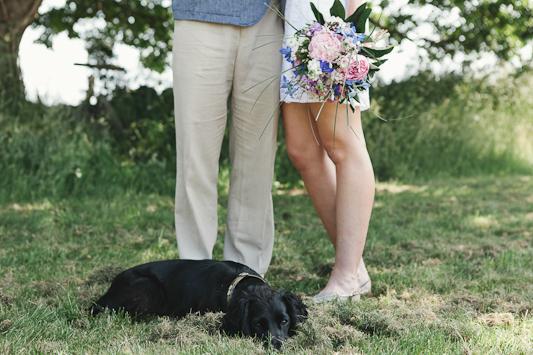 Debs Ivelja Photography fforest wedding-28