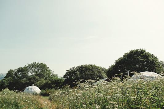 Debs Ivelja Photography fforest wedding-33