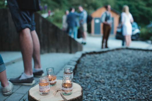 Debs Ivelja Photography fforest wedding-46