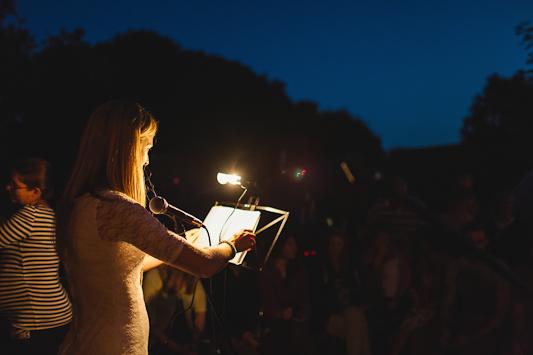 Debs Ivelja Photography fforest wedding-63