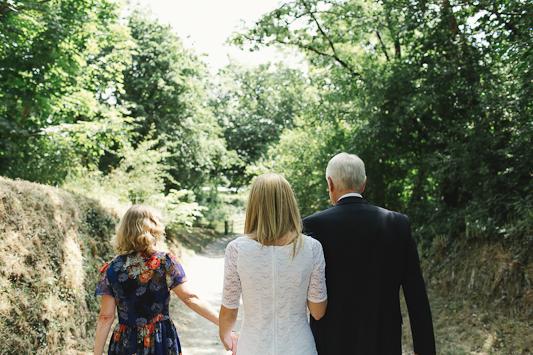 Debs Ivelja Photography fforest wedding-8