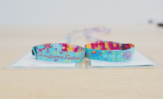 ourwristbands