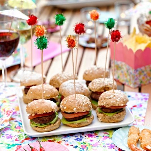 boho-festival-hen-party-food