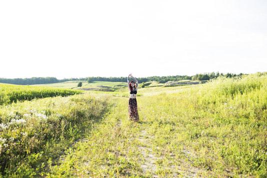 WhitneyHeardPhotography-Festival Brides-13