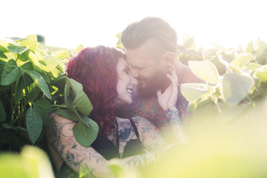 WhitneyHeardPhotography-Festival Brides-16