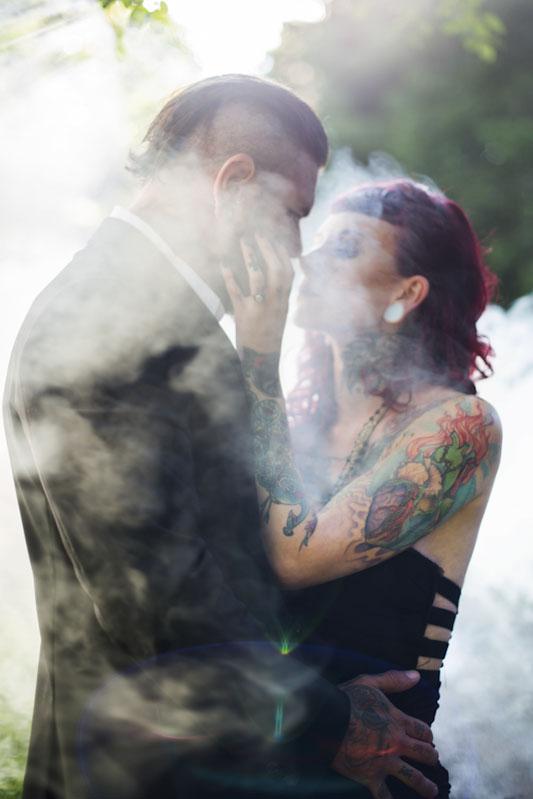 WhitneyHeardPhotography-Festival Brides-18
