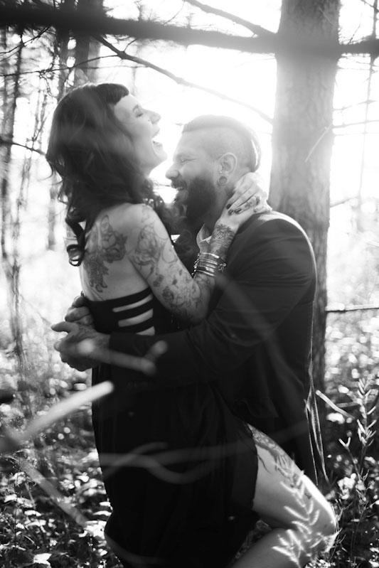WhitneyHeardPhotography-Festival Brides-19