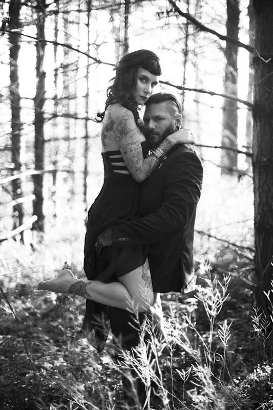WhitneyHeardPhotography-Festival Brides-20