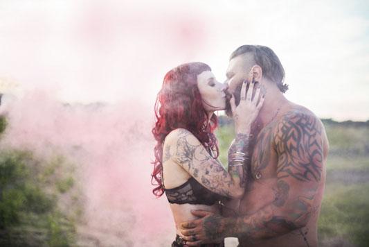 WhitneyHeardPhotography-Festival Brides-4
