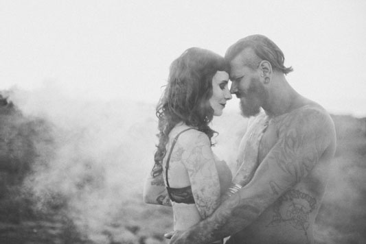 WhitneyHeardPhotography-Festival Brides-5