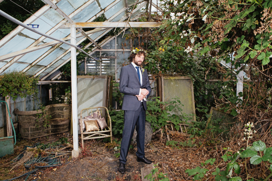 Greenhouse Shoot-58