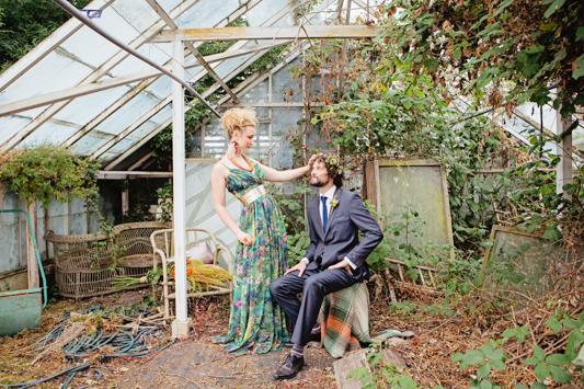 Greenhouse Shoot-60