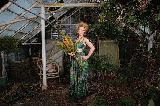 Greenhouse Shoot-63