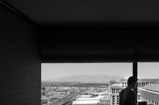 Siobhan_Lee_Vegas_Elope-17