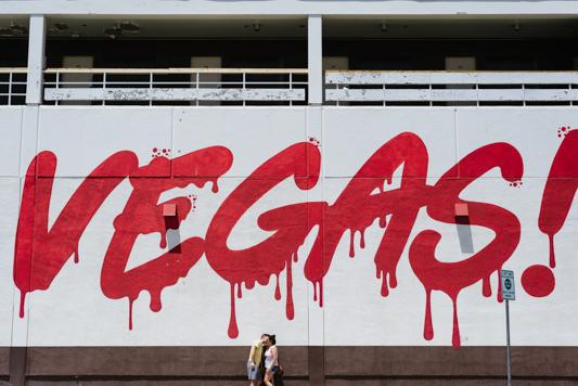 Siobhan_Lee_Vegas_Elope-5