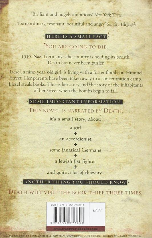 The-Book-Thief 2
