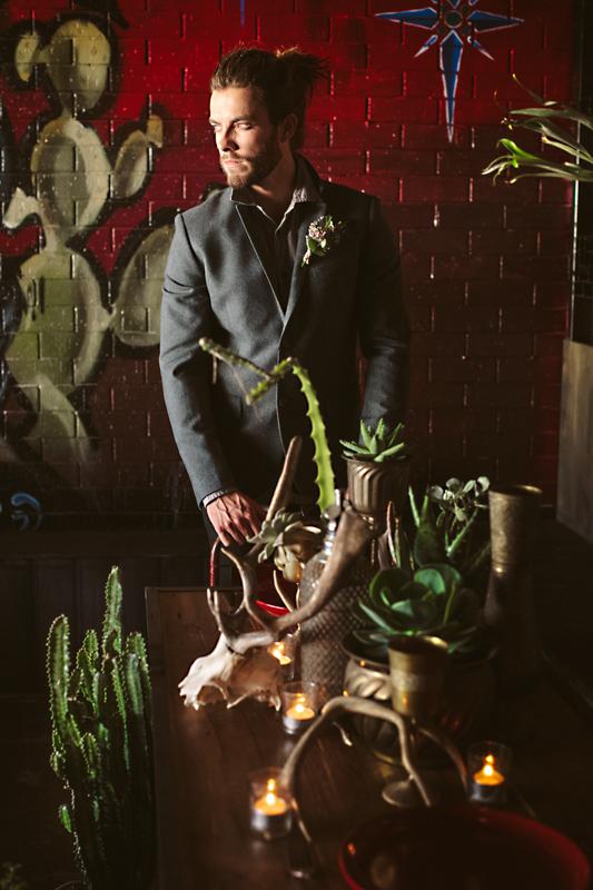 Glass Slipper Photography - Frida Kahlo Inspired Shoot (23 of 71)