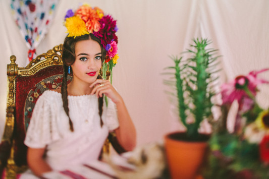 Day of the Dead Shoot - weheartpictures-0028