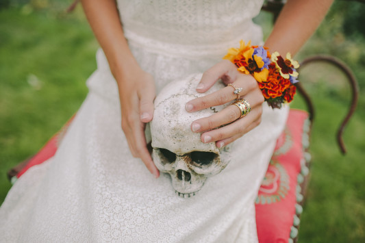 Day of the Dead Shoot - weheartpictures-0080
