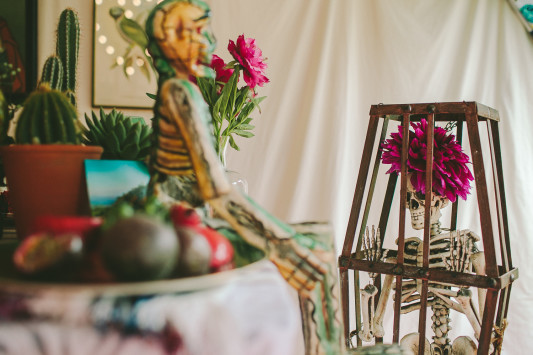 Day of the Dead Shoot - weheartpictures-0093