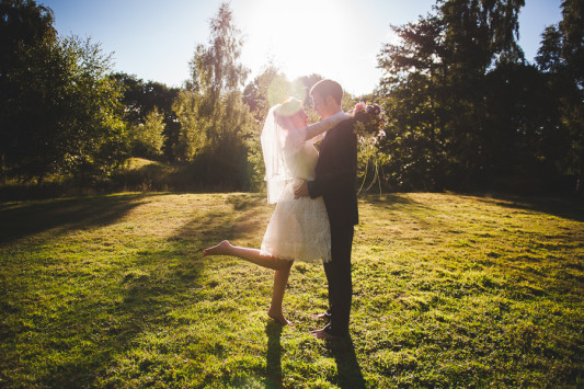 Engagement_shoot_comp_heline_bekker_07