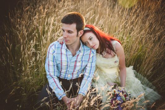 Engagement_shoot_comp_heline_bekker_11