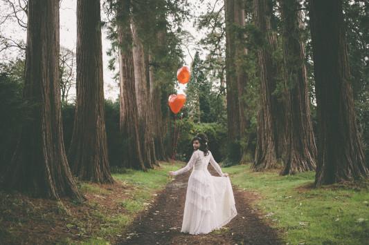 SarahLondonPhotography ValStyldSht173