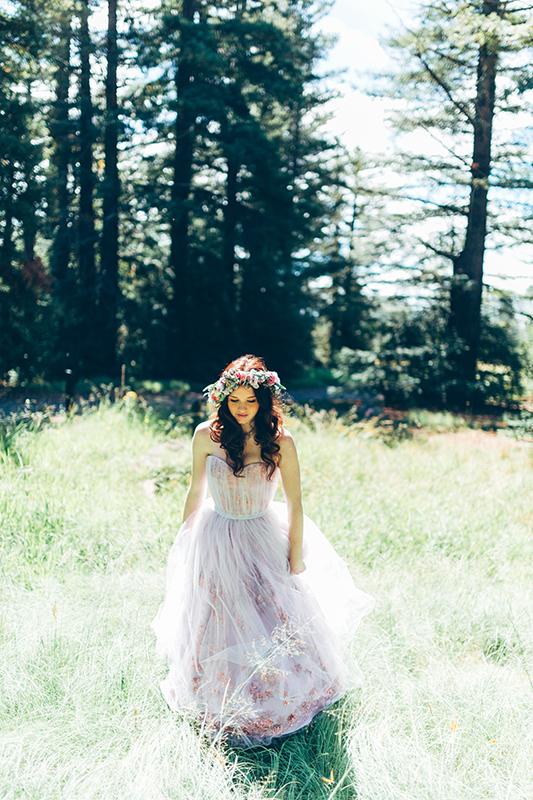 MissGenPhotography_Canberra_Fashion-218