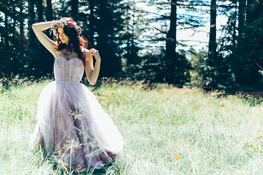 MissGenPhotography_Canberra_Fashion-220